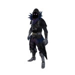 raven_outfit_3