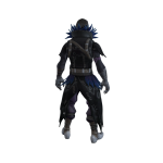 raven_outfit_4