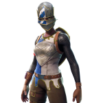Royale Knight featured png