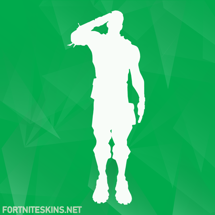 salute dance emotes fortnite skins dancer silhouette vector file silhouette dance vector