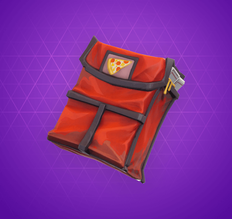 special delivery back bling hd