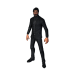 the_reaper_outfit_1
