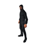 the_reaper_outfit_2