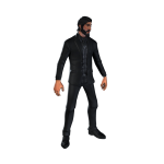 the_reaper_outfit_3