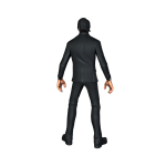 the_reaper_outfit_4
