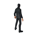 the_reaper_outfit_6