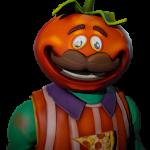TomatoHead icon png