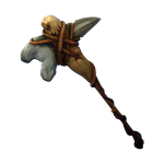 Tooth Pick png