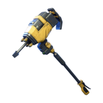 AutoCleave png