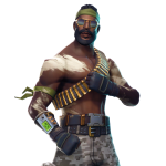 Bandolier featured png
