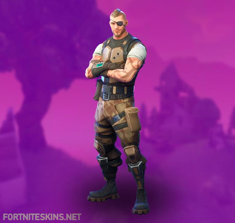 Fortnite Battlehawk Outfits Fortnite Skins