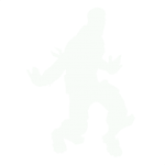 Boneless icon png