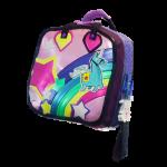 Brite Bag icon png