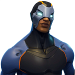 Carbide icon png