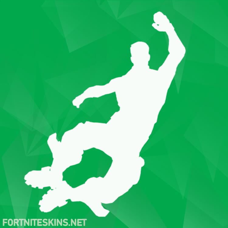 Click! Dance  9e14d56d9
