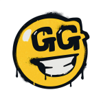 GG Smiley featured png