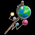Global Axe icon