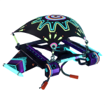 Glow Rider icon png