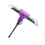 Glow Stick featured png