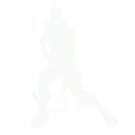 Groove Jam icon png