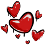 Hearts featured png