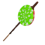 Lollipopper icon png
