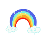 Rainbow featured png