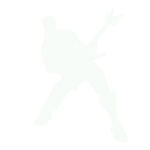 Rock Out icon png
