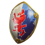 Squire Shield icon png