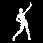 Star Power icon
