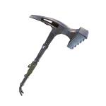 Tenderizer featured png