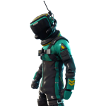 Toxic Trooper featured png