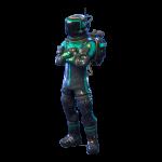 Toxic Trooper png
