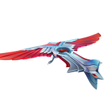 Wings of Valor icon png