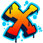 X Mark featured png