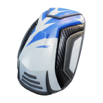 Blue Shift icon png