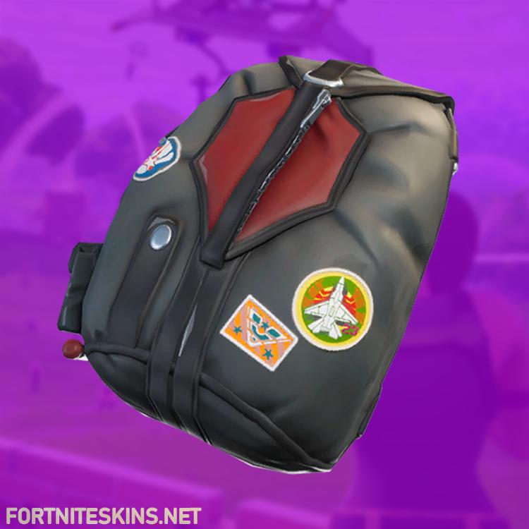 how to get unicorn backpack fortnite