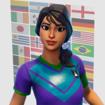 Clinical Crosser icon png