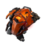 Deflector icon png