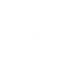 Dip icon png
