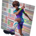 Dynamic Dribbler featured png