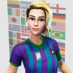 Finesse Finisher icon png