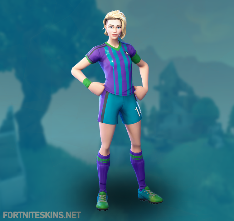 Fortnite Finesse Finisher Outfits Fortnite Skins