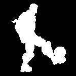 Kick Ups icon