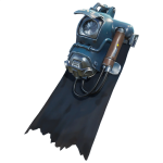 Offworld Rig icon png