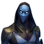 Omen icon png