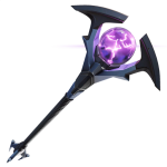 Oracle Axe icon png