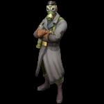 sky_stalker_outfit_1