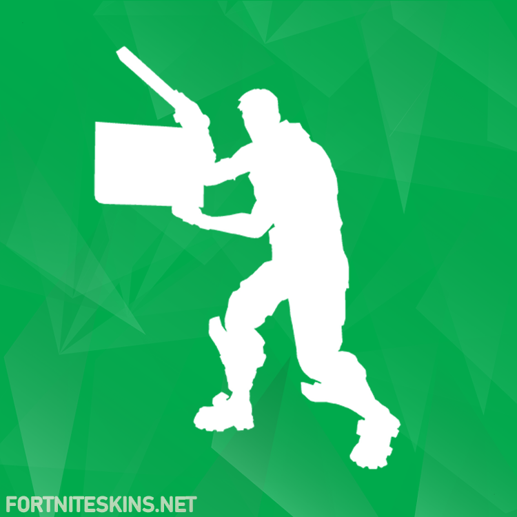 take 14 dance emotes fortnite skins