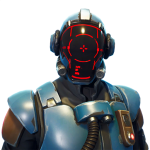 The Visitor icon png